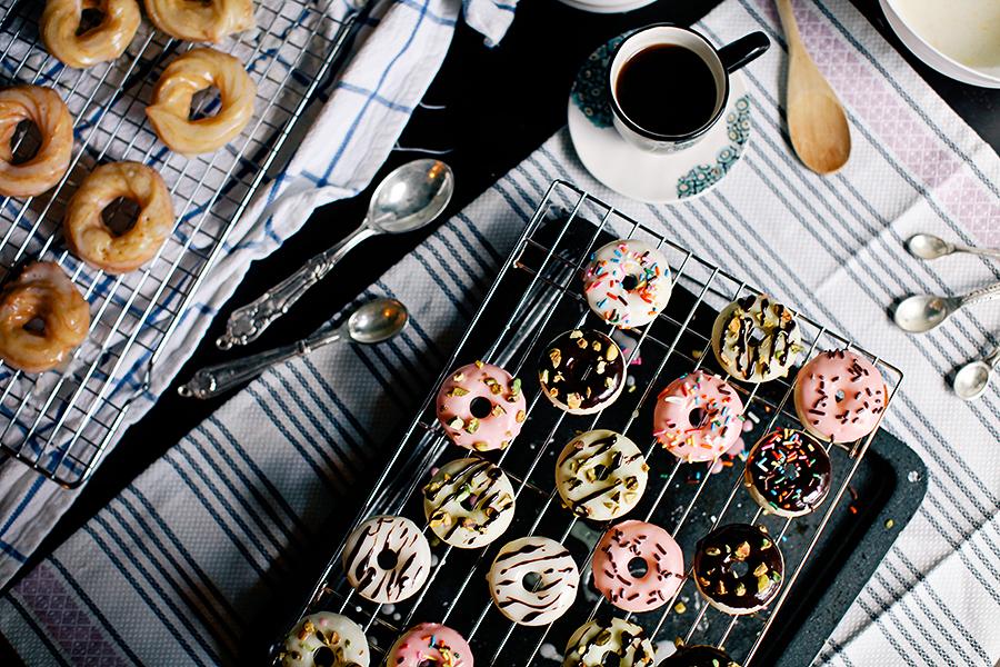 alimentazioneblog